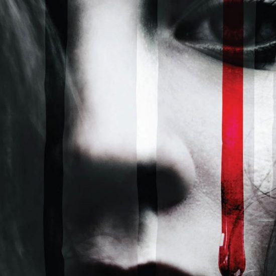 Davide Scardaci - Critica - nostalgia del sangue