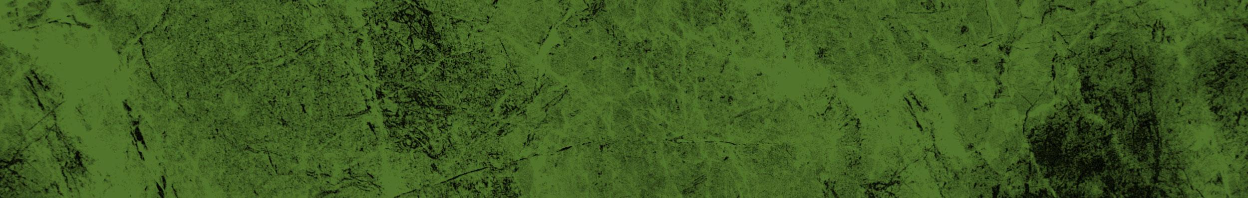 PNG - Area Riservata - Background